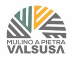 Logo Mulino